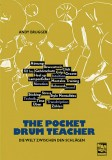 The Pocket Drum-Teacher