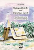 Weihnachtslieder und Christmas Carols
