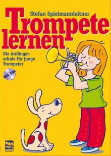 Trompete lernen