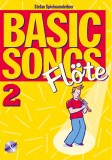 Basic Songs 2 - Flöte