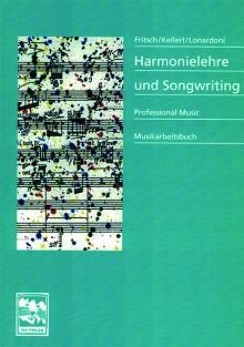 Harmonielehre und Songwriting