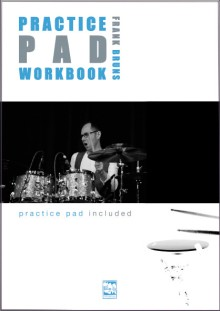 Practice PAD Workbook