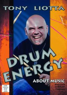 Drum Energy