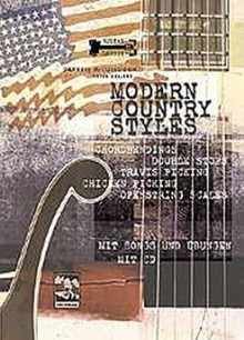 Modern Country Styles