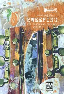 Sweeping
