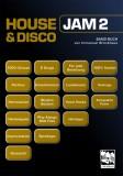 House and Disco Jam 2