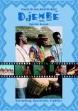 Doppel DVD – Djembé