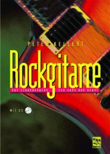 Rockgitarre