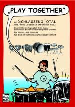 Play together mit Schlagzeug Total