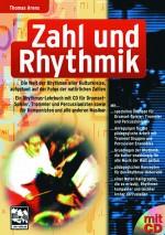 Zahl und Rhythmik