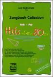 Hits der 80er
