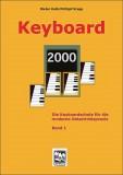 Keyboard 2000