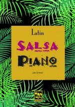 Latin - Salsa Piano