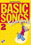 Basic Songs 2 - Trompete