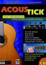 Acous-Tick