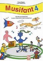 Musifant Ausgabe 4