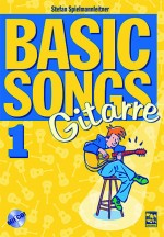 Basic Songs 1