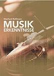 Musik Erkenntnisse