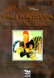 Die Welt der Small Percussion