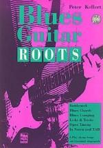 Bluesguitar-Roots