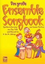 Das große Ensemble-Songbook