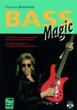 Bass Magic