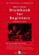 Drumbook for Beginners
