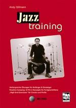 Jazztraining