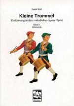 Kleine Trommel - Band 2