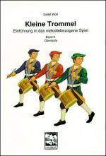 Kleine Trommel - Band 3