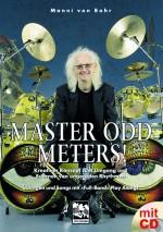 Master Odd Meters